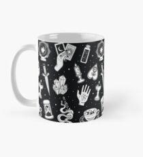 Mystical Classic Mug