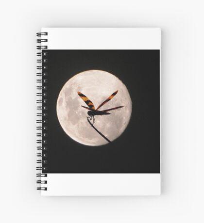 Renewal....... Spiral Notebook