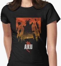 Akaiju T-Shirt