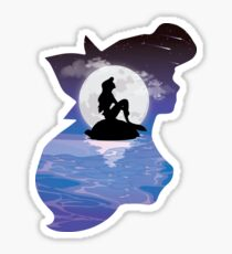 Dream it Sticker