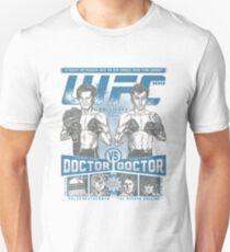 WFC Unisex T-Shirt