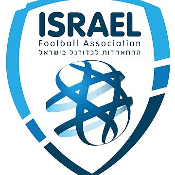 Israel Fa by Lostower