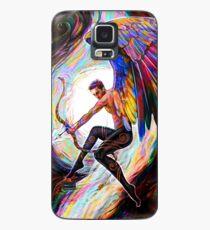 Eros Case/Skin for Samsung Galaxy