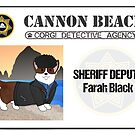 CBCDA - Farah Black ID by PortlandCorgi