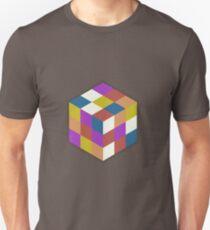 Puzzler Unisex T-Shirt