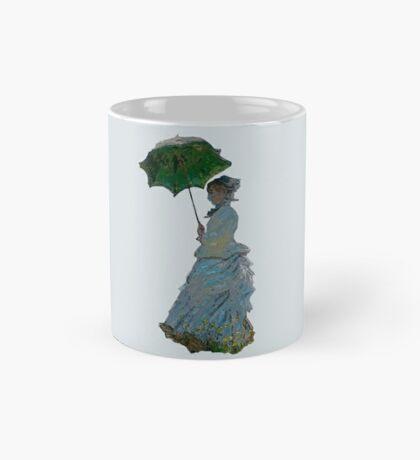 Mme. Monet Mug