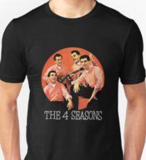 The Tops Boys Unisex T-Shirt