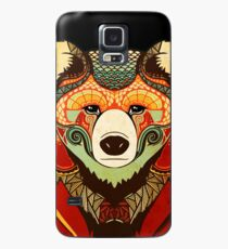 The Bear Case/Skin for Samsung Galaxy