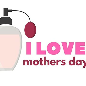 T-Shirt I love giving mothers day by vagnercarvalhos