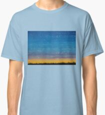 Western Stars original painting Classic T-Shirt
