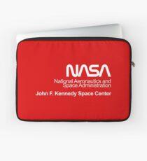 Funda para portátil NASA (Space Voyager)