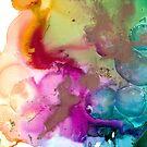 Color Run by Emjonesdesigns