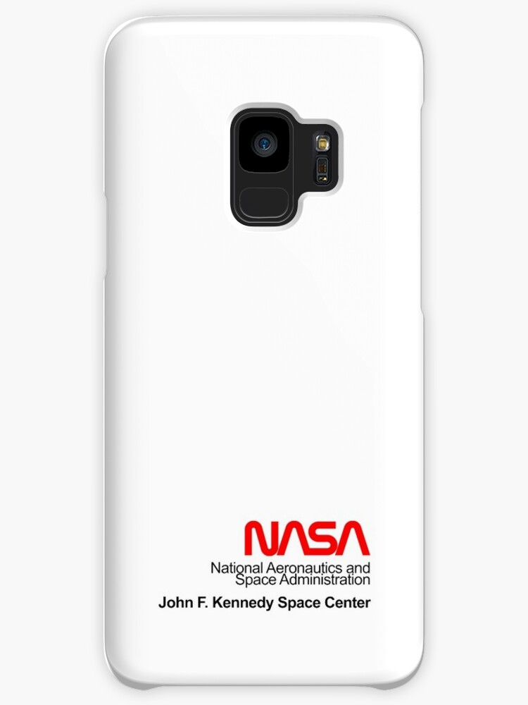 8ea114ed5c NASA x Vans (Space White)