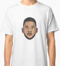 Ben Simmons Classic T-Shirt