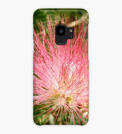Mimosa Case/Skin for Samsung Galaxy