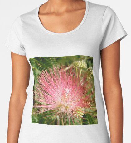 Mimosa Women's Premium T-Shirt