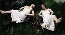 faint heart never won fair maiden by aglaia b