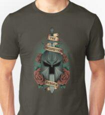 The inquisition reborn T-Shirt