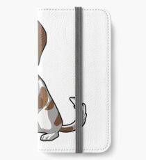 Winnie iPhone Wallet/Case/Skin