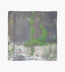 Rock wall texture Scarf