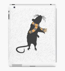 In All Weathers iPad Case/Skin