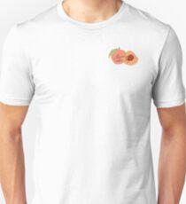 Irgendwo in Norditalien Unisex T-Shirt