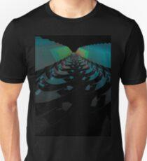 Endless Dystopia Unisex T-Shirt