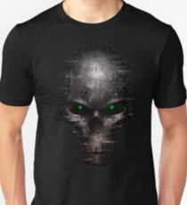 Necron Slim Fit T-Shirt