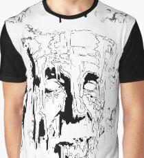 Einstein Grime Time Graphic T-Shirt