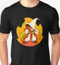 Super Fantasy Bros. Unisex T-Shirt