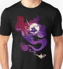 Arabian Night Unisex T-Shirt