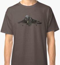 USMC Harrier Classic T-Shirt