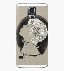 Ivy Case/Skin for Samsung Galaxy
