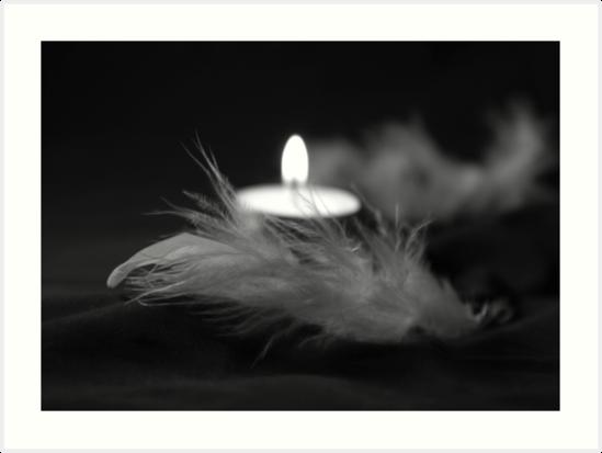 Soft memory by Mitko  Peroski
