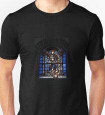 KNIGHT OF DEATH Unisex T-Shirt