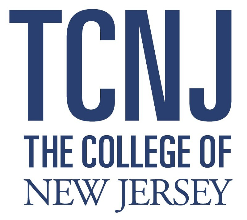 the college of new jersey - tcnj by kourtnicarty