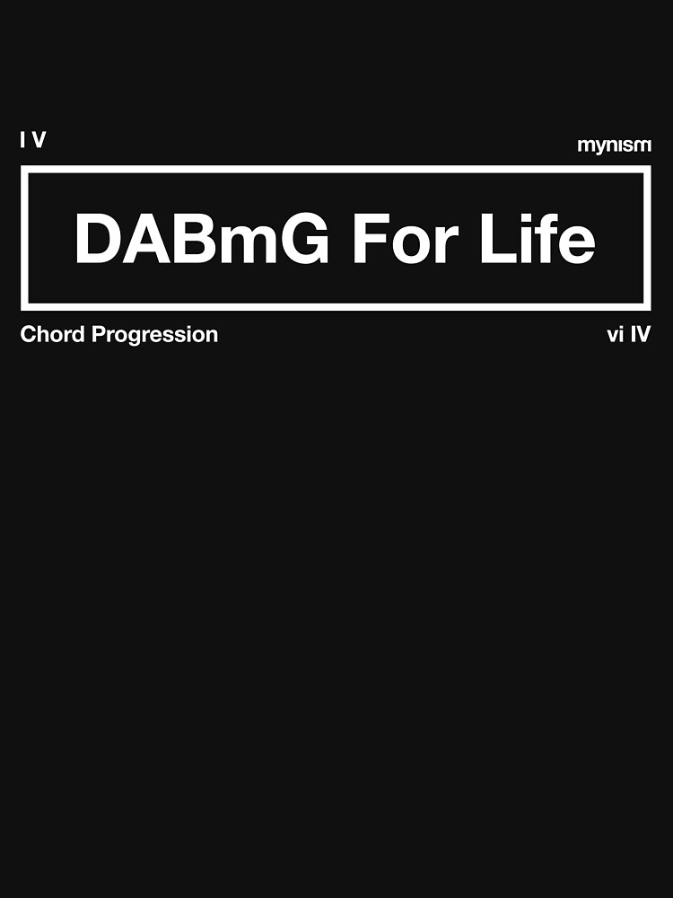 Musician Chord Progression For Layf by mynism