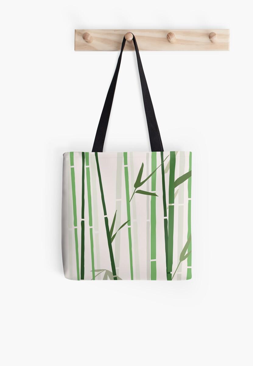 Bamboo by thenativestate