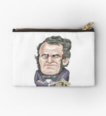 William Lyon Mackenzie Studio Pouch
