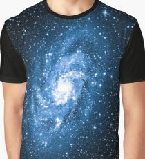 Double Star, Binary Star, Eccentricity, Ecliptic, Equinox, Galaxy, Inclination, Light-year Graphic T-Shirt