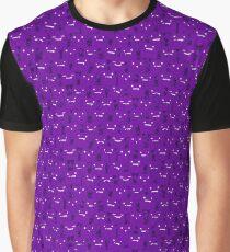 Devilove Graphic T-Shirt