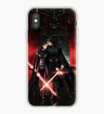 Reylo - Supremacy  iPhone Case