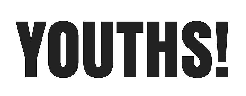 Youths! by SabrinaHeffern