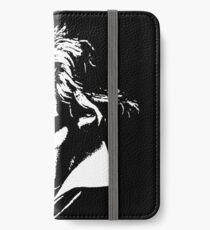 beethoven iPhone Wallet/Case/Skin