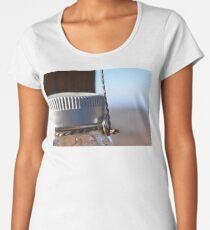 Jar Women's Premium T-Shirt