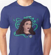 Lovely Dua lipa Illustration Unisex T-Shirt