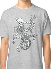 Goddess of the Sea Classic T-Shirt