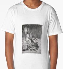 Yankee Long T-Shirt