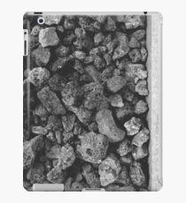 Stone Cold iPad Case/Skin