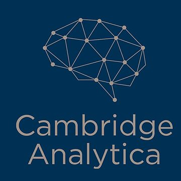 Cambridge Analytica by manis404